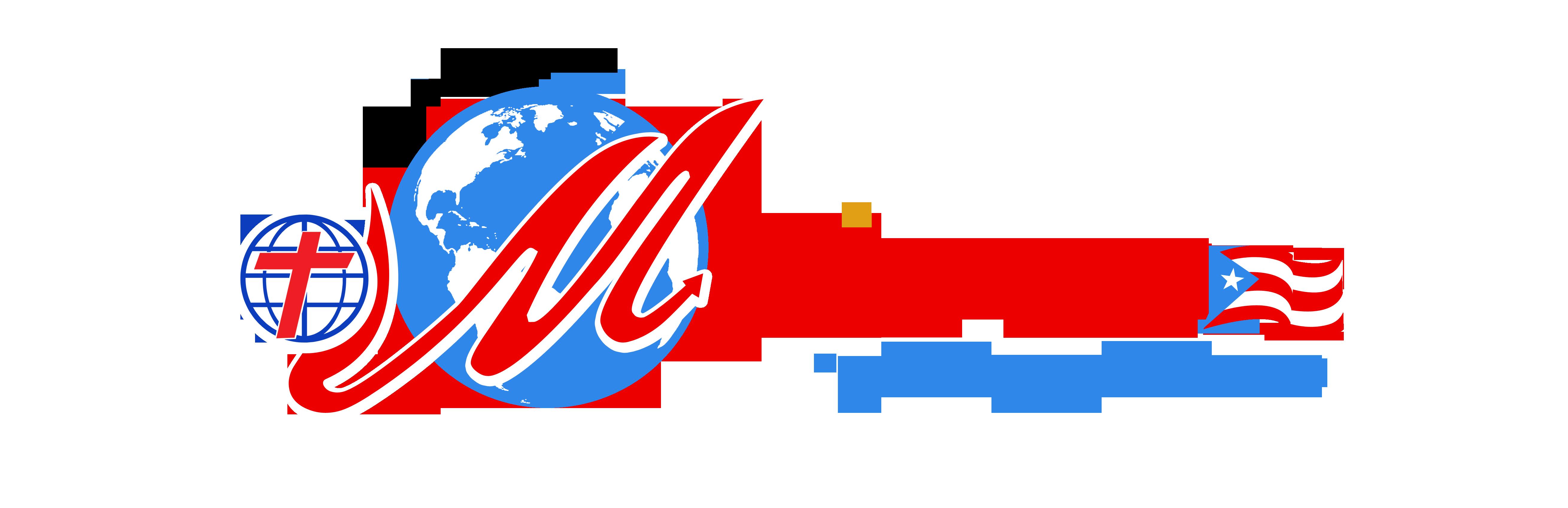 Departamento de Misiones y Evangelismo
