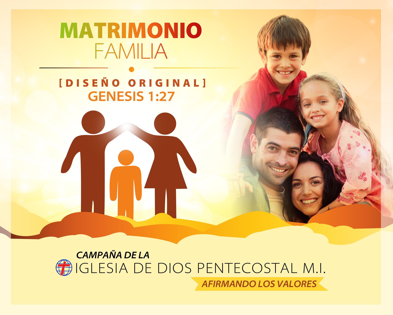 Campaña de Valores_Octubre-PERIODICO