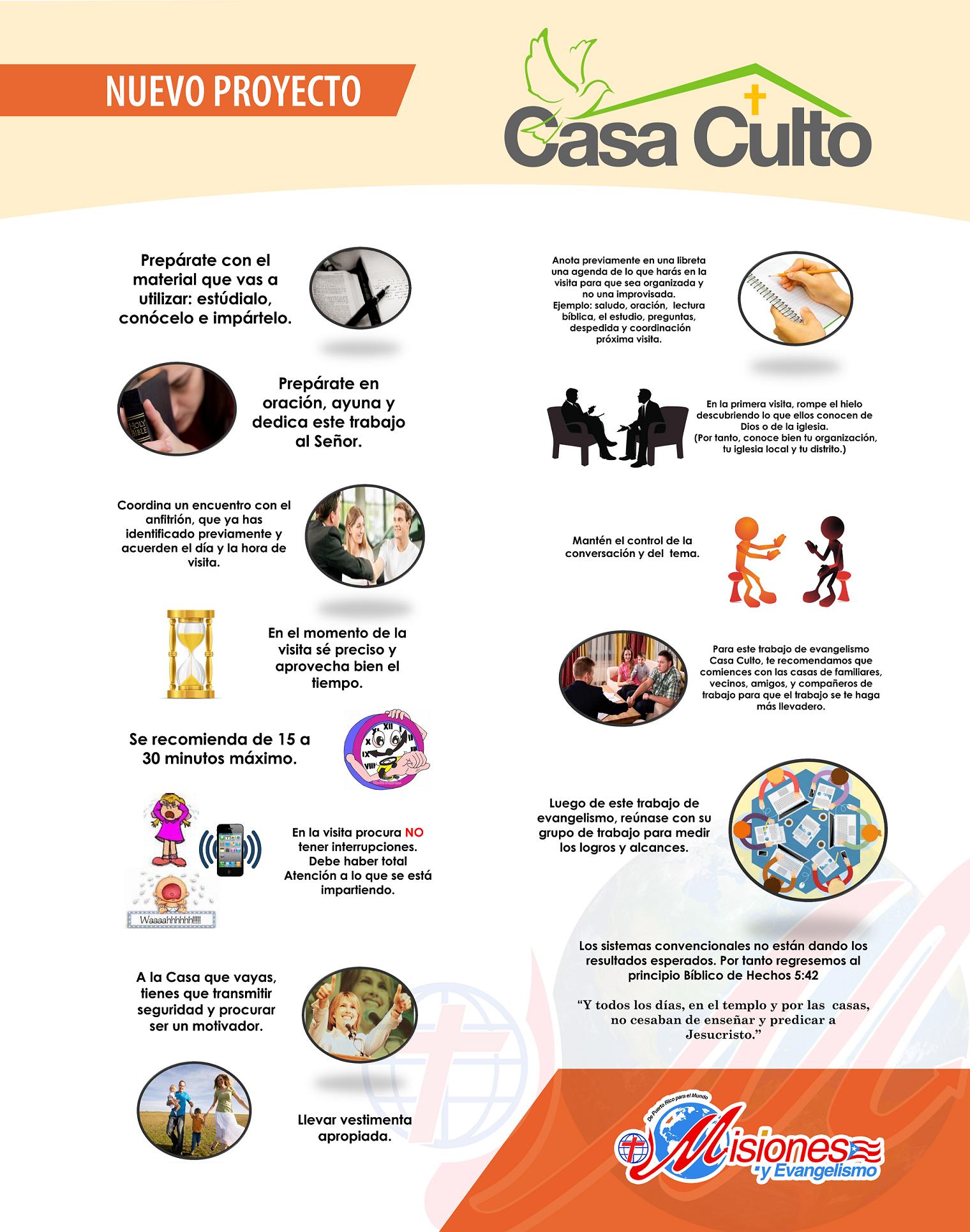 CasaCulto2